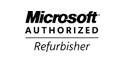Authorized Microsoft Refurbisher